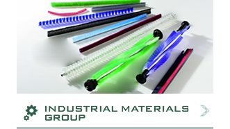 INDUSTRIAL MATERIALS GROUP